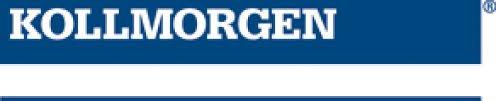 Kollmorgen Logo