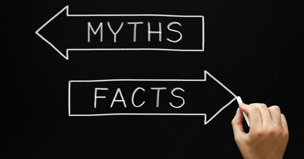 Myth Busting the ECM Cloud | Analyst Notes | Deep Analysis