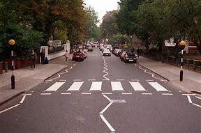 abbyy road
