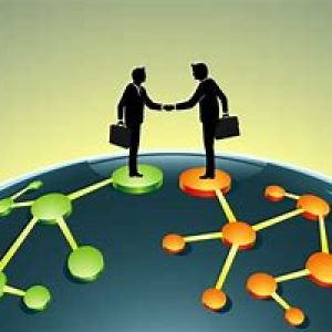 Three Recent Acquisitions – Hyland, OpenText & Alfresco