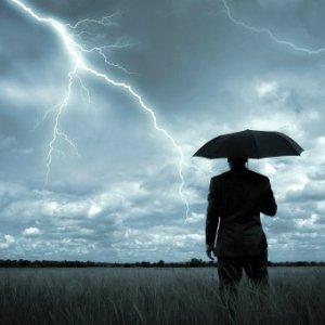 Enterprise Software: Weathering the Storm