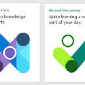 Microsoft Viva EXP Launch – Our Thoughts