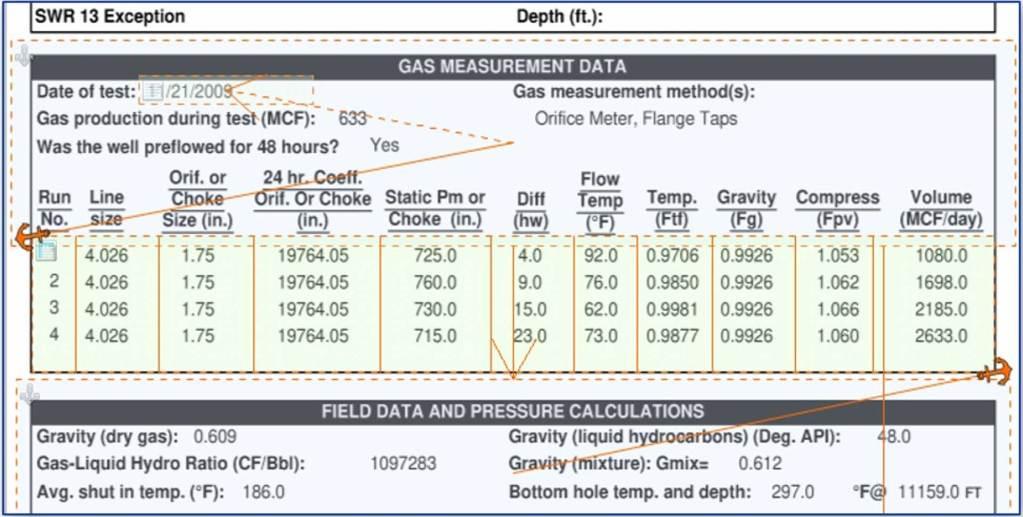 Deep Analysis | Analyst Firm | Vendor Vignettes