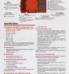 deepankuram synergies bangalore india kel alternators kel marine alternator wiring diagram kel alternator wiring diagram [ 750 x 1125 Pixel ]
