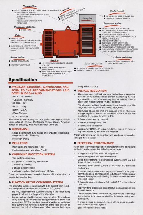 small resolution of deepankuram synergies bangalore india kel alternators kel marine alternator wiring diagram kel alternator wiring diagram