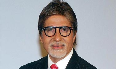 Amitabh Bachchan family jivani new film hindi