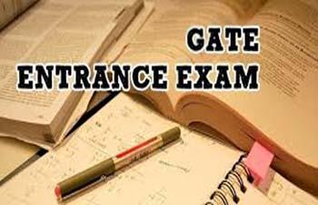 gate-exam