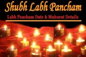 labh-pancham