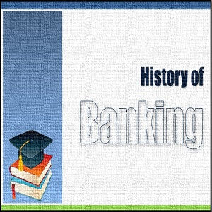 History-Of-Banking-In-India