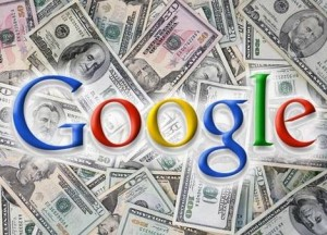 how-to-make-money-with-google