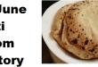 2 june roti | दो जून की रोटी