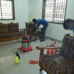 Sofa Cleaning Services Bangalore Square Arm Leather Uk Deep In Our Commercial