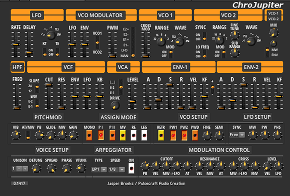 reaktor,roland,synth,vst,music production