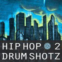 hip hop,rap,samples,one-shots,wav,music productions