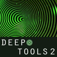 samples,loops,download,deep,house,music,productions