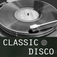 disco,samples,midi,loops,80s,1970s,download
