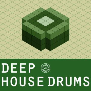 download,one-shots,samples,kick,snare,hihat,perc,,music production
