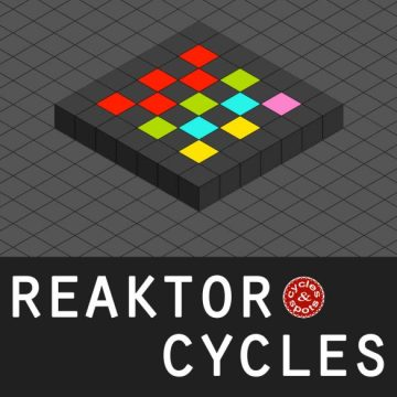 download,reaktor,ensemble,native instrument,sounds