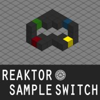 native instruments,download,reaktor,ensembles