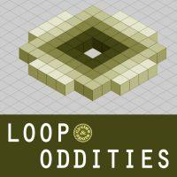 loops,wav,music production, download