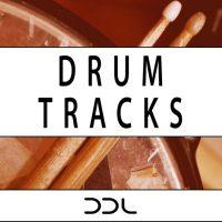 download,drums,beats,accoustic,royalty free,kick,snare,hihat,drum kits