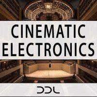 music production,cinematic,cinema,loops,samples