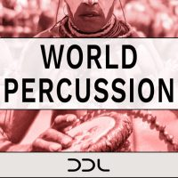 perc,percussion,samples,loops,music,audio,productions,blog,download