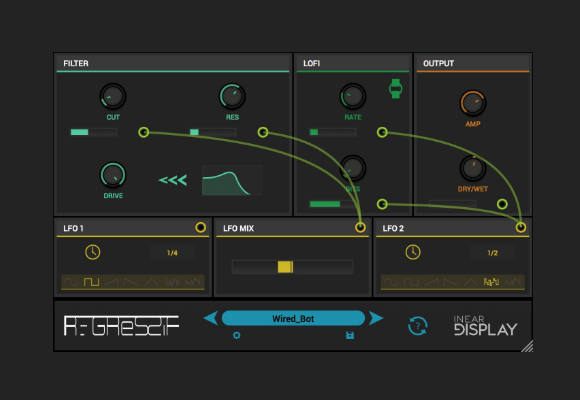 vst,download,plugin,plug-in,fx,effect,audio