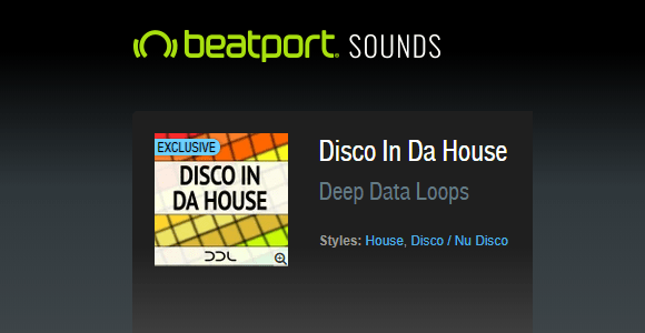 loops,samples,house,disco,music,productions