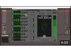 reakotr,native instruments,music production