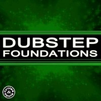dubstep sounds,dubstep loops,skrillex loops,dubstep constructions