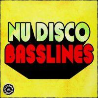 bass loops,bass producer,disco producer loops,nu disco basslines,disco basslines