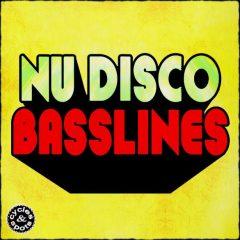 Nu Disco Basslines <br><br>&#8211; 830 Loops (500 Electronic Basslines, 300 Accoustic Basslines, 29 Bonus Loops:Beats, Chords, Melodies), 930 MB, 24 Bit Wavs.