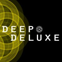 deep loops,deep house procuer loops,deep house kits,deep construction kits