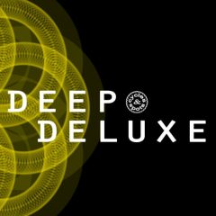 Deep Deluxe <br><br>– 15 Construction Kits (174 Wav Loops & MIDI Loops), 284 MB, 24 Bit Wavs.