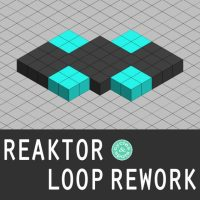 reakor,native,instruments,loops,music,production,cycles,and,spots