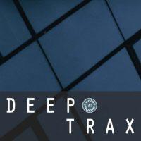 download,samples,loops,deep house,loop,construction kits,audio productions