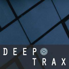Deep Trax <br><br>– 10 Themes (Chord, Bass, Kick, Perc, Hihat, Clap, Synth, Toms), 95 Wav Loops, 204 MB, 24 Bit Wavs.