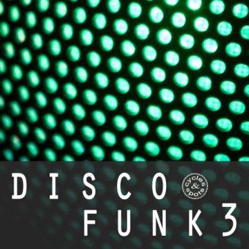 disco,nudisco,samples,kits,loops,download