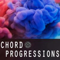midi,files,download,music production,chords