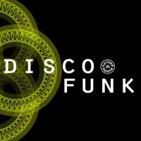 disco loops,funk,loops,funk samples,funky samples,disco loops,70s loops