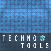 techno,loops,drums,one shots,samples,music,procutions.