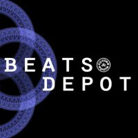 beats,beat loops,rhythm loops,drum loopstech house loops,techno producer,minimal production