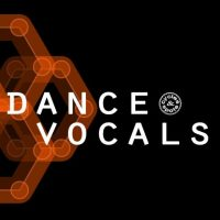 vocals,techno vocals,vox,voices,producer vocals