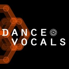 Dance Vocals <br><br>– 207 Loops (Vocal Shouts, Phrases, 4 Characteristics), 204 MB, 24 Bit Wavs.