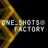 beat shot,kick shots,hihat samples,kicks,snare samples,percussion samples