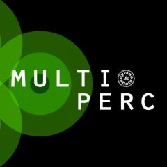 Multi Perc <br><br>– 316 Loops (66 Percussion Ensembles, 250 Single Percussion), 940 MB, 24 Bit Wavs.