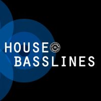 bass loops,bassline loops,bassoines,house bass,house basslines,producer