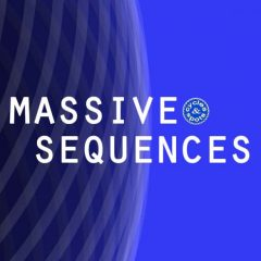 Massive Sequences <br><br>– 70 Native Instruments Massive Presets(V1.4&Higher), 8 Macros, 8 MB.
