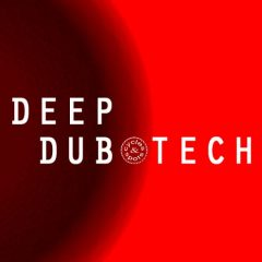 Deep Dub Tech <br><br>– 5 Construction Kits (14-20 Tracks, Wav+MIDI), 100 Files, 280 MB, 24 Bit Wavs.